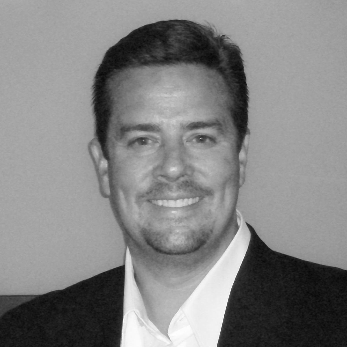 Glen Eckberg, Vice President, Health, Safety & Environment; Mars Inc.