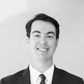 Nathan Powell, Staff Data Engineer, EHS, Tesla