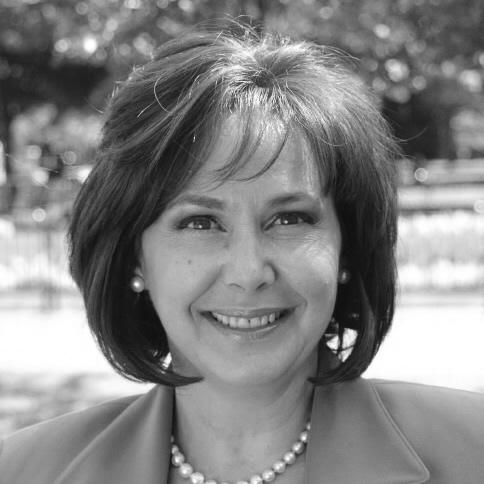 Carol Singer Neuvelt, Executive Director; NAEM