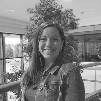 Annie Tschida, Manager, EHS; Kinder Morgan Inc.