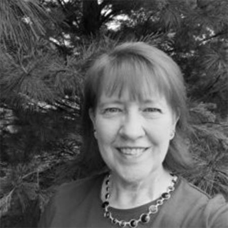 Barbara Veith, Director EHS; Fruit of the Loom Inc.