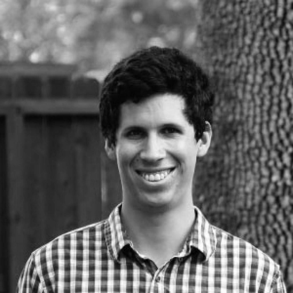 Daniel McDermott, Senior Consultant; Huco Consulting