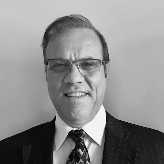 Kevin Richards, EH&S Director; ProcessMAP Corp.