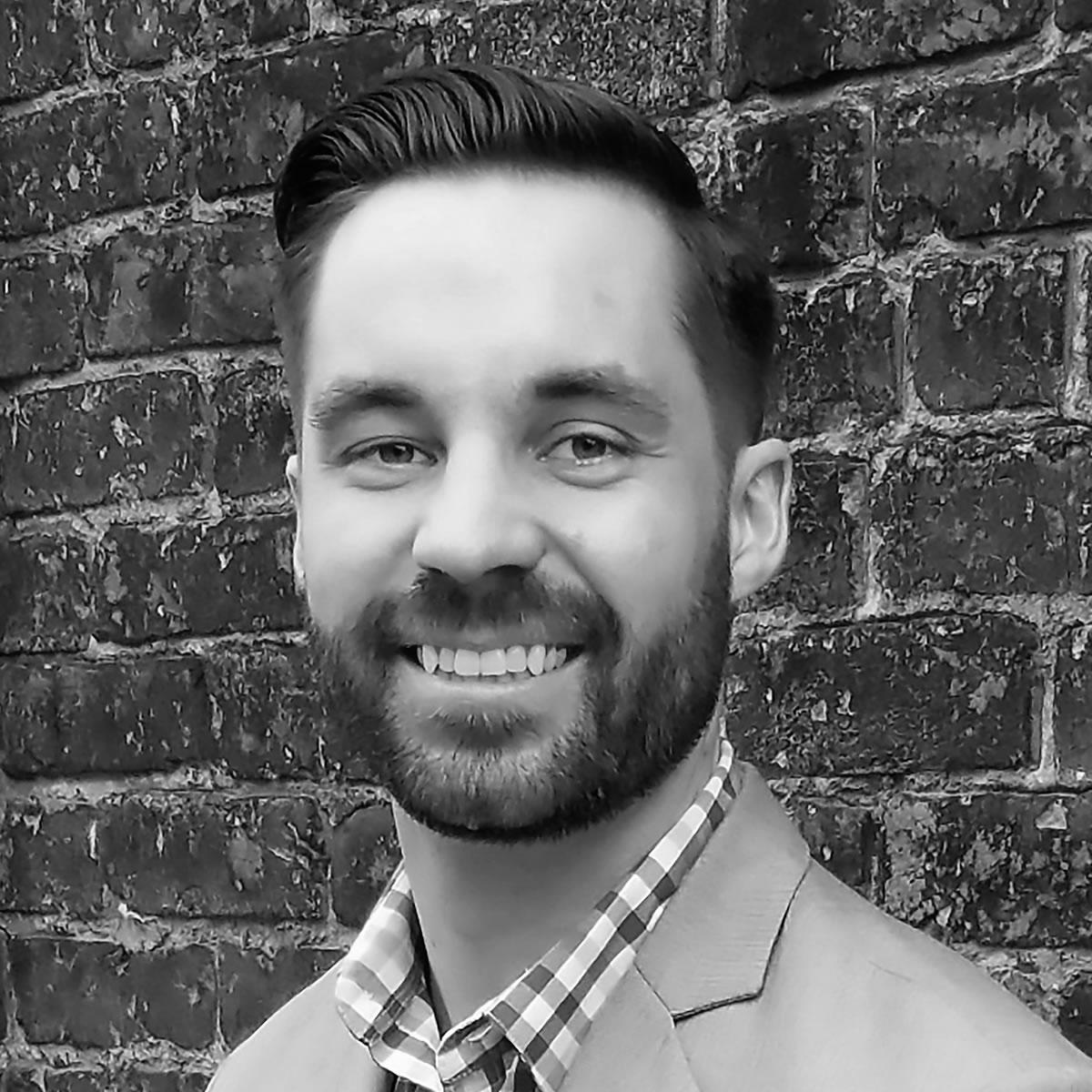 Matt Adams, Manager, Strategic Initiatives; Sphera
