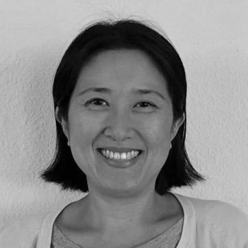 Tina Lau, Area Environmental Land Resource Manager; Lehigh Hanson Inc.