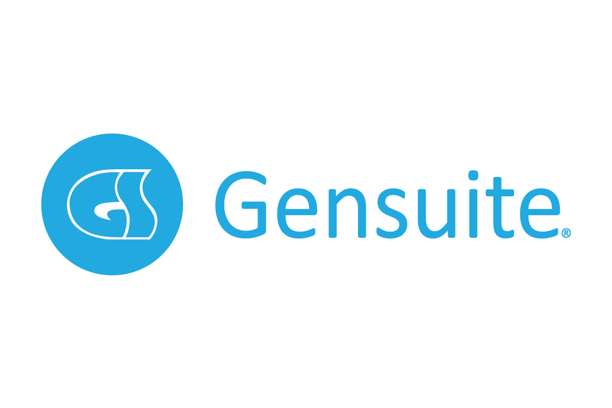 Gensuite provides the most complete EHS Software Solutions that comply with regulations, streamline business processes & foster a culture of EHS excellence.
