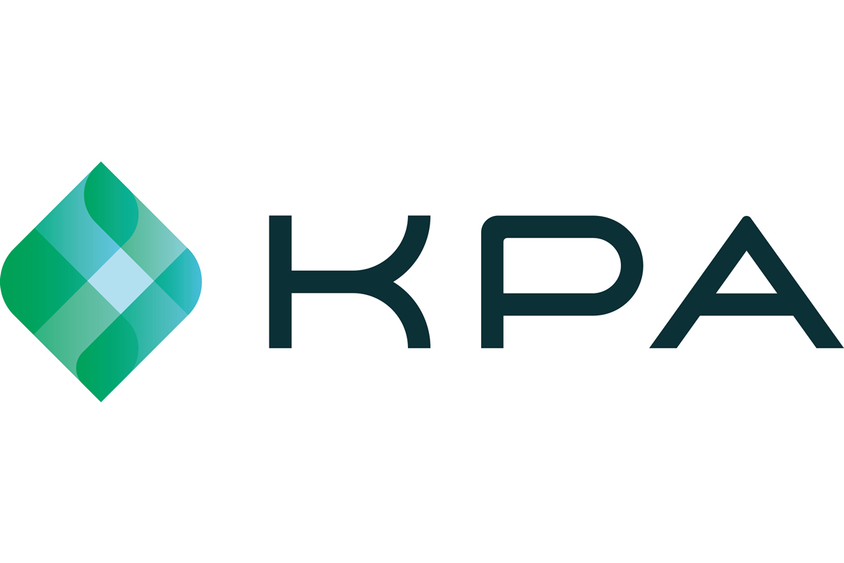 KPA delivers business solutions for EHS regulatory compliance, risk management software and services. We offer expertise for small to Fortune 500 companies.