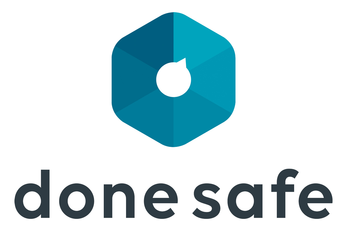 Donesafe - the # 1 Compliance and Safety Software
