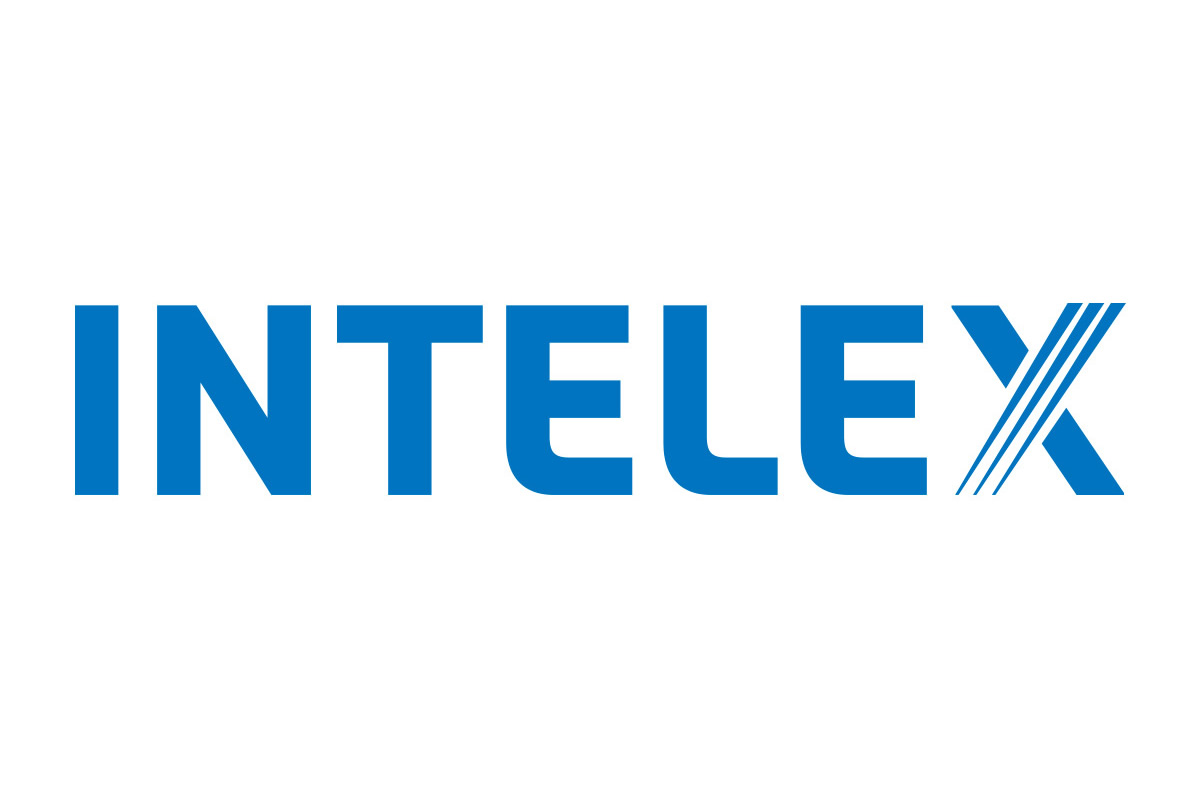 EHS   Health & Safety   Quality Management Software   Intelex