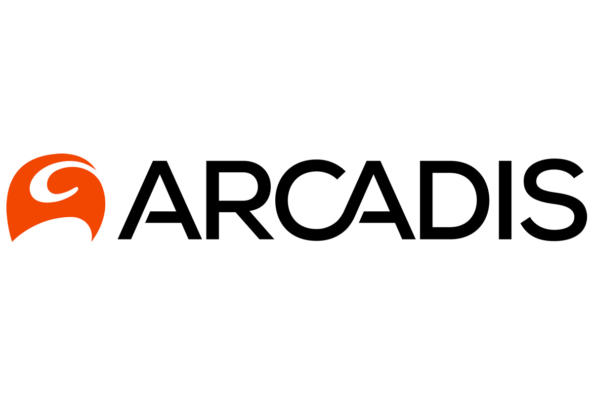 Arcadis - Design & Consultancy for natural and built assets
